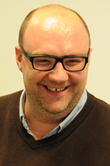 Wilfried Libbrecht